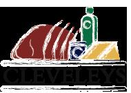 Cleverleys (Halesworth)